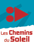 Logo Chemin du Soleil